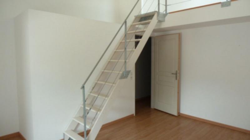 Sale house / villa Landrais 91800€ - Picture 1