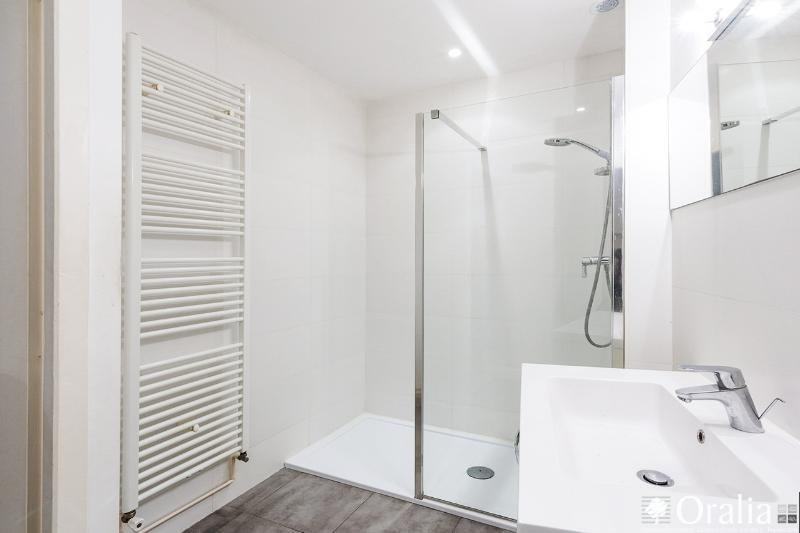 Location appartement Dijon 580€ CC - Photo 5