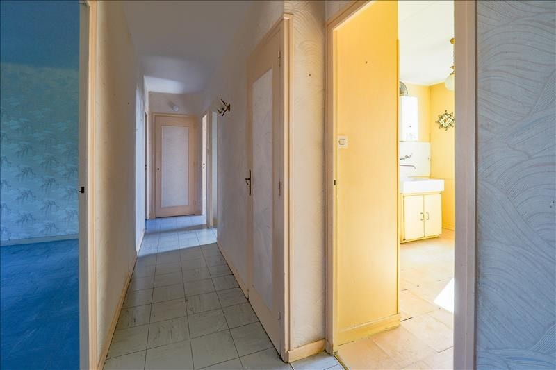 Vente appartement Fontaine 79 000€ - Photo 2