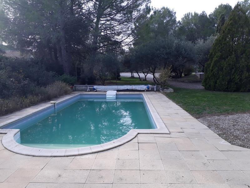 Deluxe sale house / villa Villettelle 558000€ - Picture 6