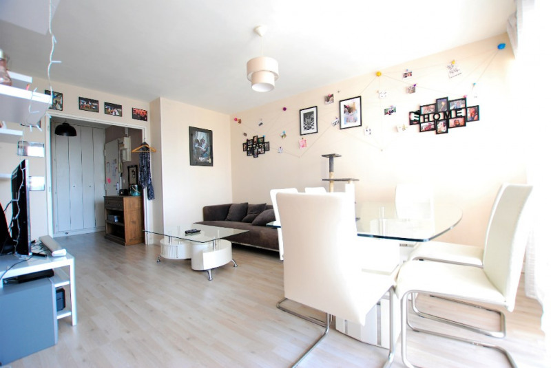Sale apartment Argenteuil 169 000€ - Picture 1