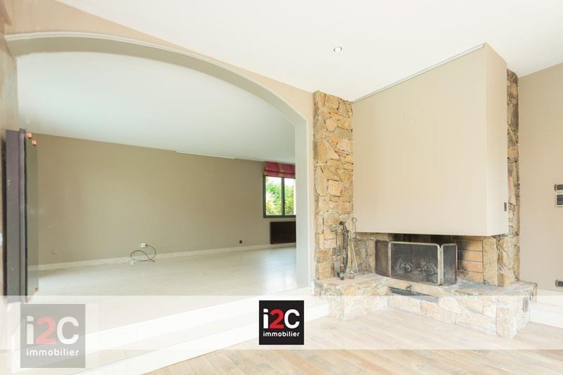 Vendita casa Prevessin-moens 1090000€ - Fotografia 6