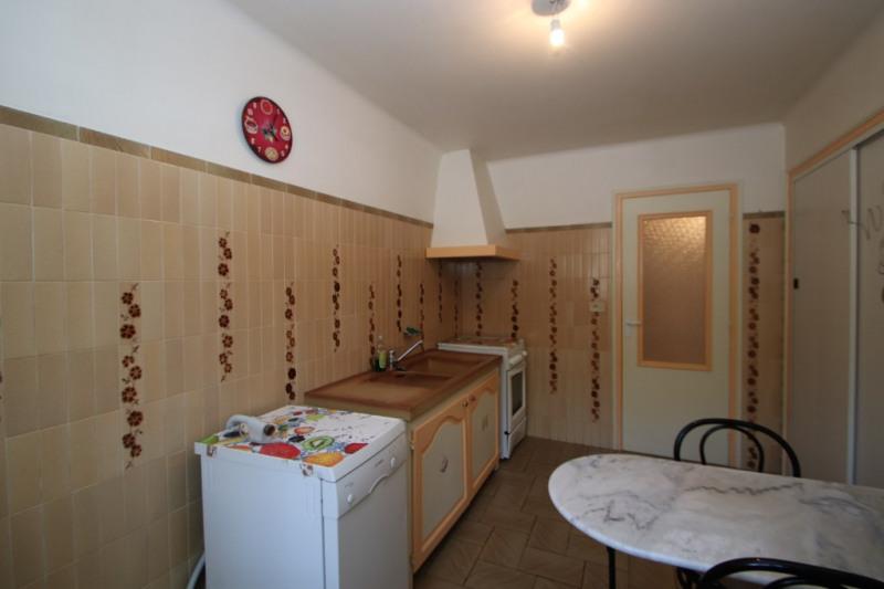 Rental apartment Banyuls sur mer 560€ CC - Picture 7