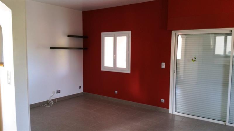 Vente maison / villa Porticcio 440000€ - Photo 8