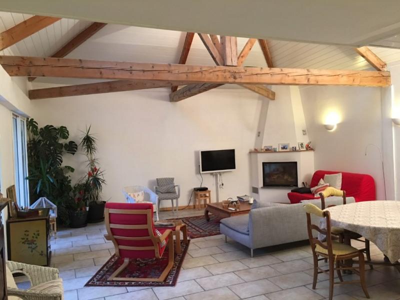 Location maison / villa Pornichet 1750€ CC - Photo 2
