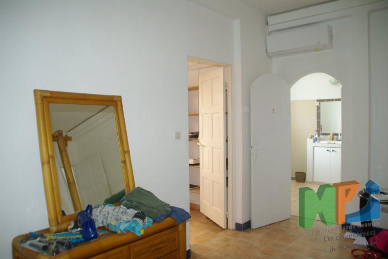 Venta de prestigio  casa Fort de france 574750€ - Fotografía 15