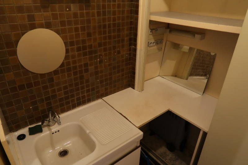 Location local commercial Limoges 500€ HC - Photo 8