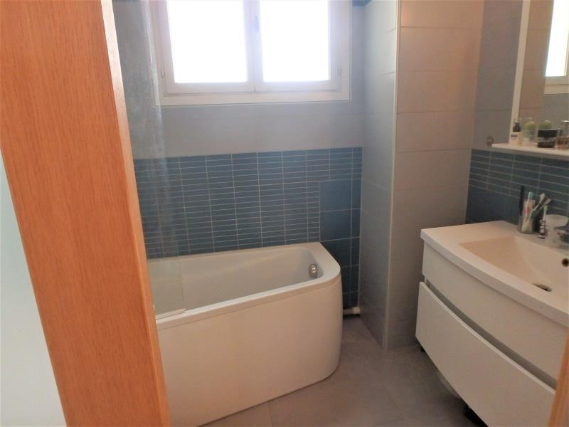 Sale apartment Toulouse 191 500€ - Picture 6