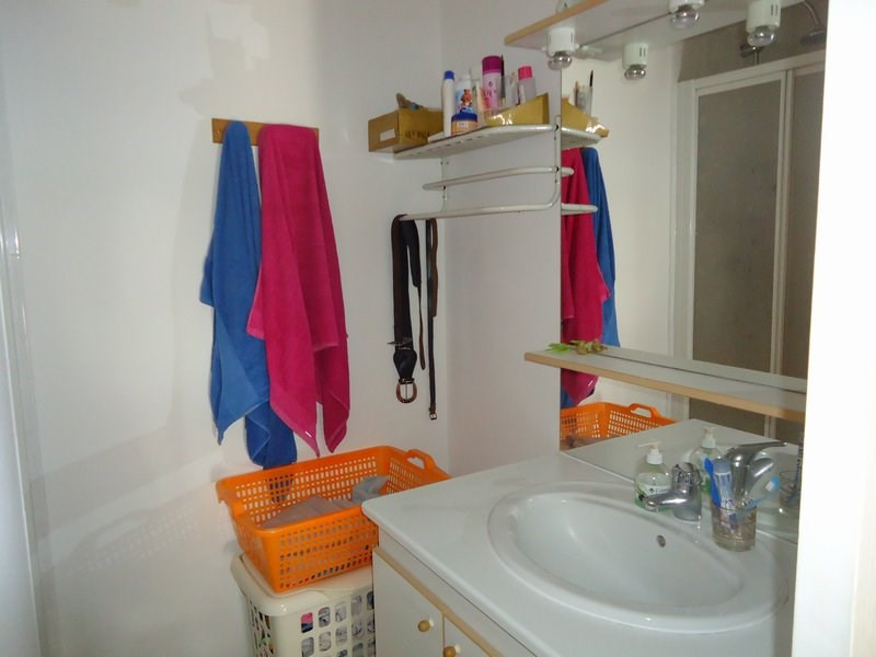 Location appartement Ste clotilde 535€ CC - Photo 8