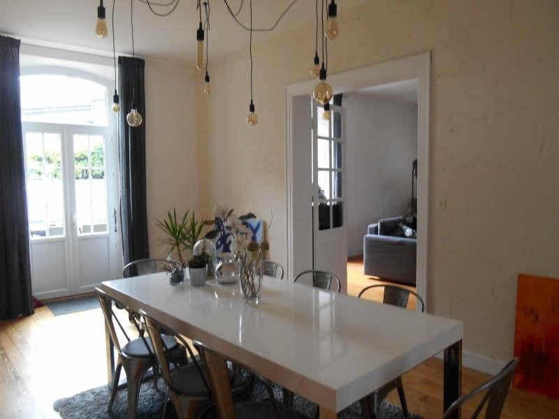 Deluxe sale house / villa Le bouscat 892500€ - Picture 3