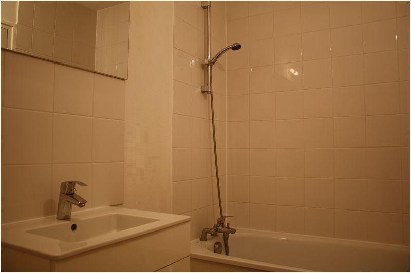Vente appartement Juvisy sur orge 92000€ - Photo 2