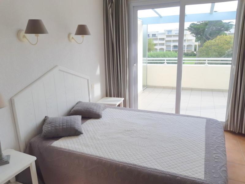 Sale apartment La baule 288700€ - Picture 3