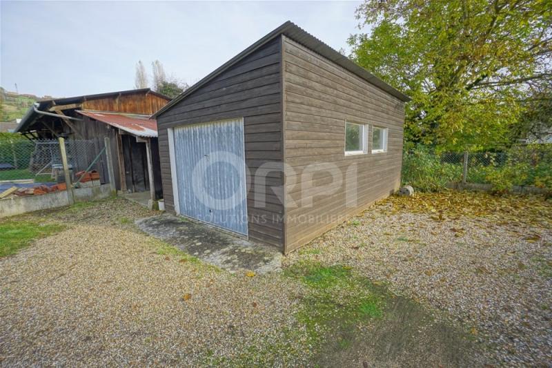 Sale house / villa Les andelys 207000€ - Picture 14
