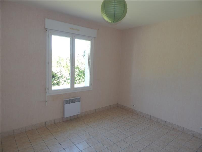 Sale house / villa Vendome 154000€ - Picture 6