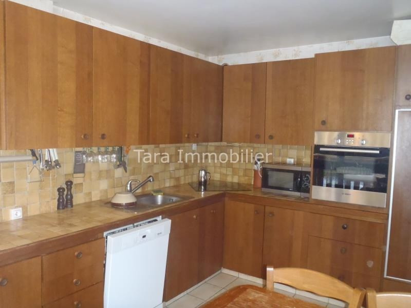 Vente appartement Chamonix mont blanc 398 000€ - Photo 6