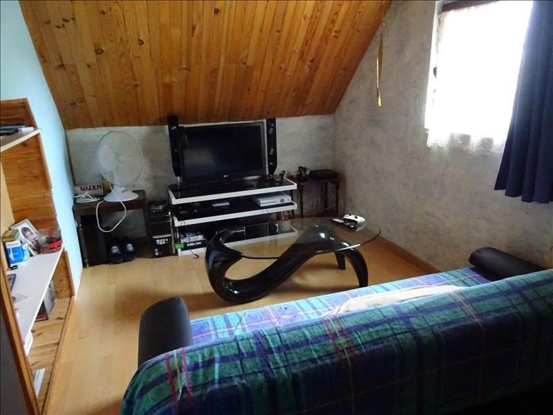 Revenda casa Jaligny sur besbre 107000€ - Fotografia 7
