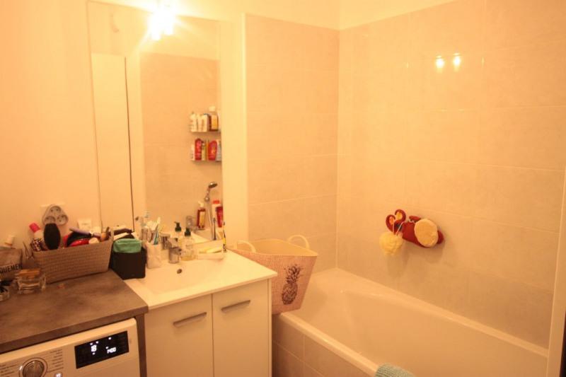 Sale apartment Marseille 13ème 214000€ - Picture 8