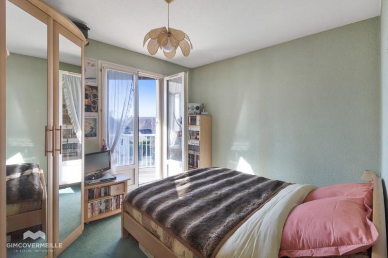 Sale apartment Chatou 248000€ - Picture 4