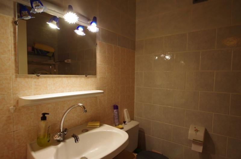 Vente appartement Argeles sur mer 77000€ - Photo 7
