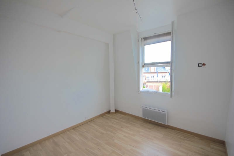 Sale apartment Villers sur mer 179 500€ - Picture 7