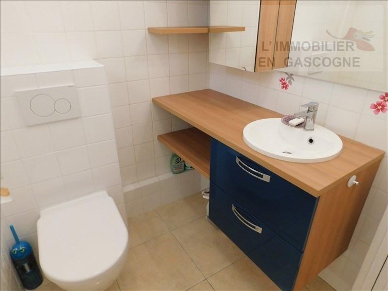 Vendita appartamento Auch 125000€ - Fotografia 3
