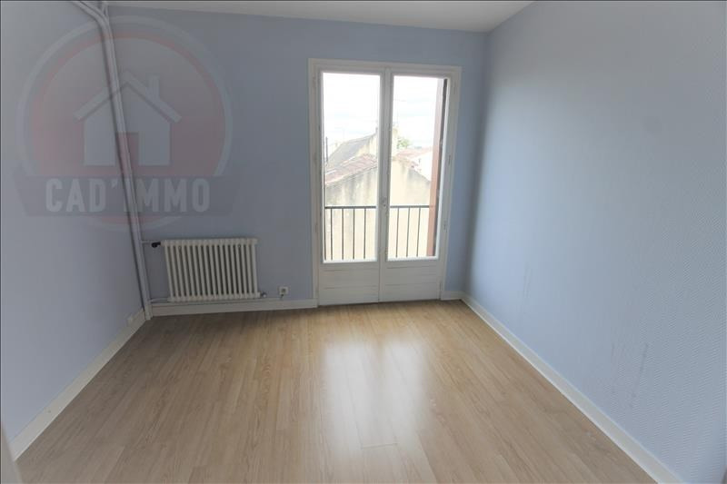 Sale apartment Bergerac 148000€ - Picture 3