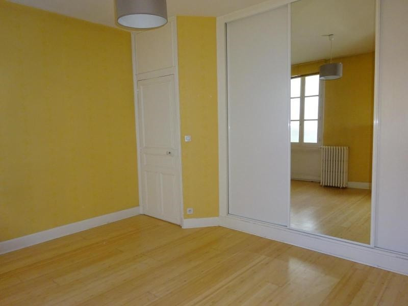 Location appartement Vichy 610€ CC - Photo 5