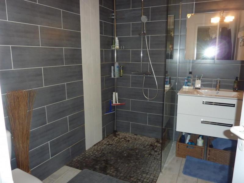 Vente de prestige maison / villa Capbreton 556500€ - Photo 6