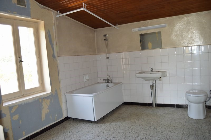 Sale house / villa Andance 90 000€ - Picture 4