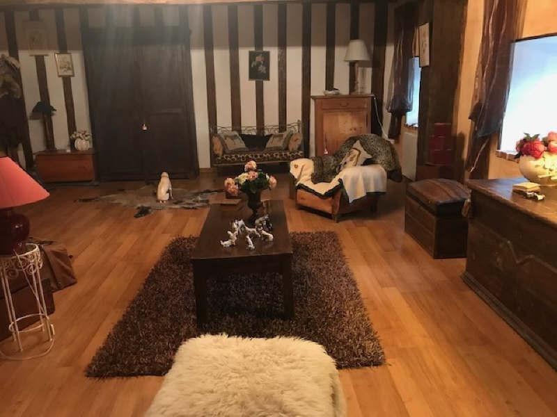 Vente de prestige maison / villa Gisors 783000€ - Photo 4