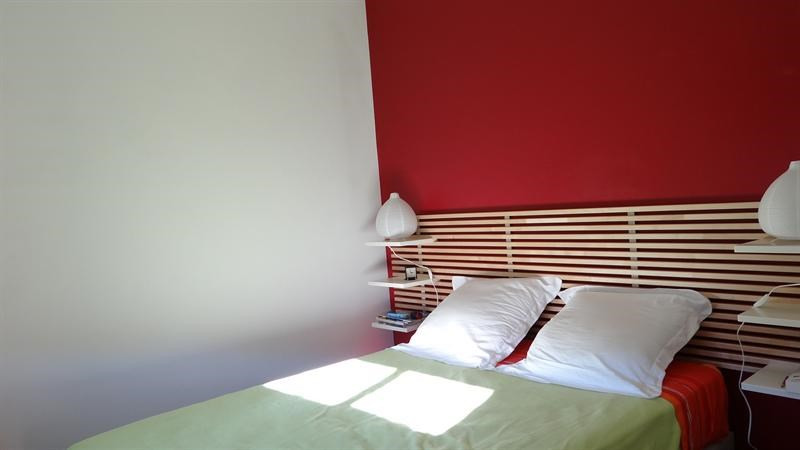 Vacation rental apartment Cavalaire sur mer 900€ - Picture 9
