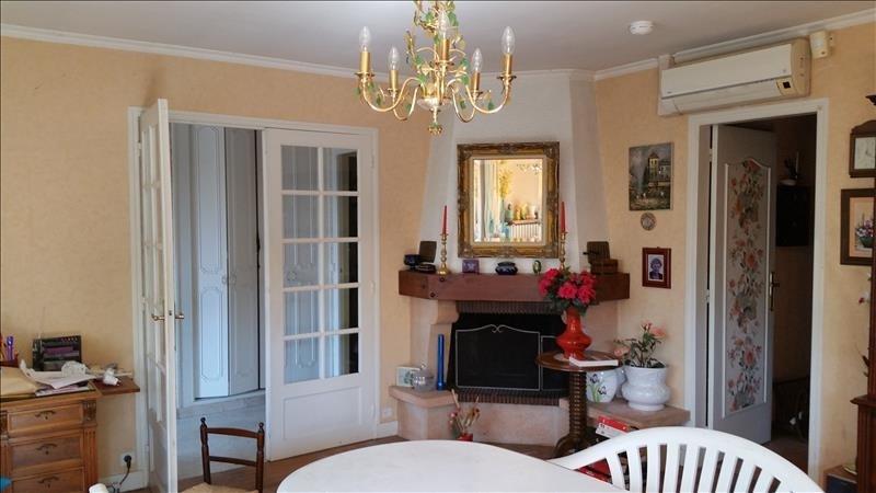 Vente maison / villa Villemoisson sur orge 290000€ - Photo 6