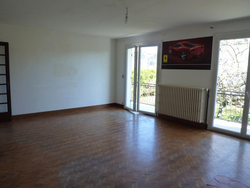 Vente maison / villa Cognac 159000€ - Photo 4