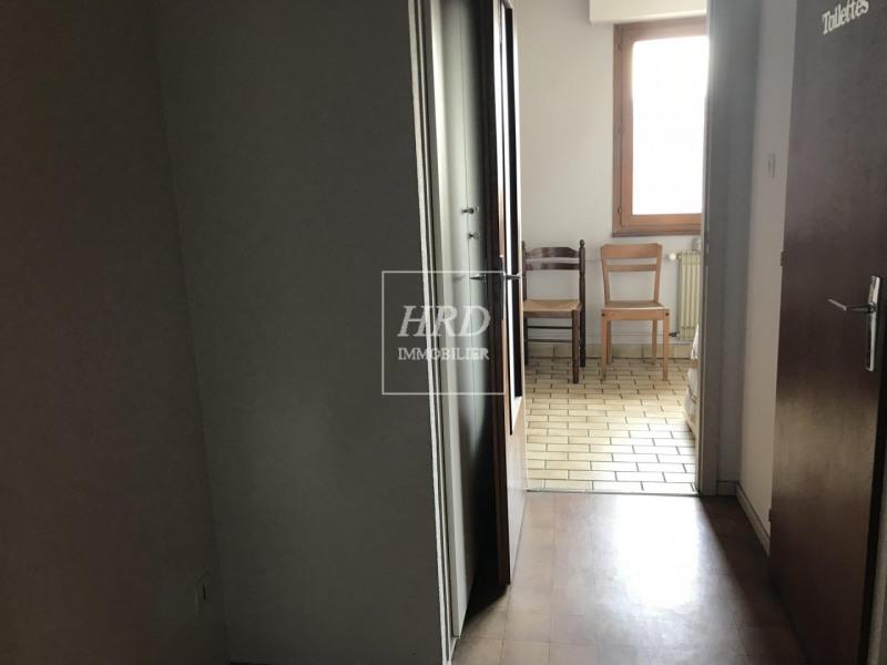 Vente appartement Wasselonne 76300€ - Photo 5