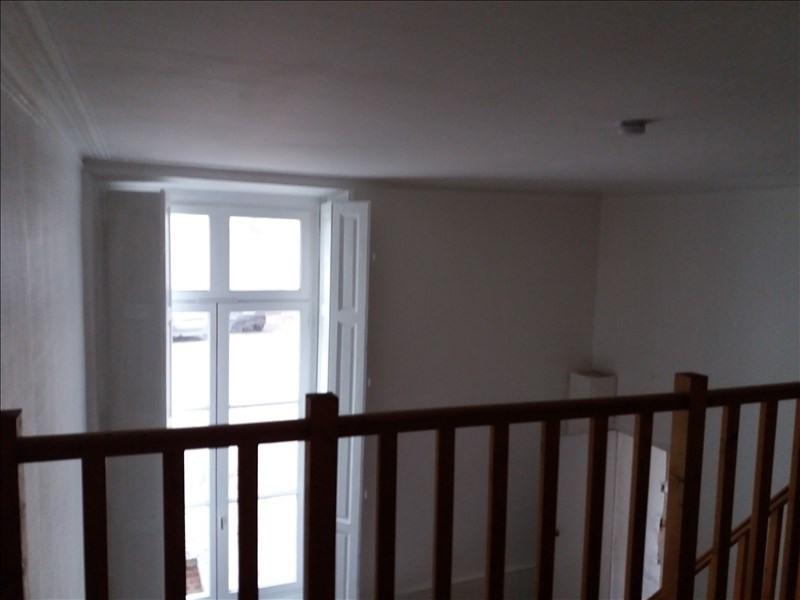 Location appartement Nantes 450€ CC - Photo 6
