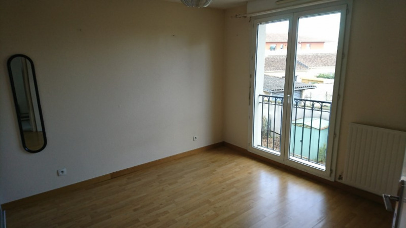 Vente maison / villa Begles 234 750€ - Photo 3