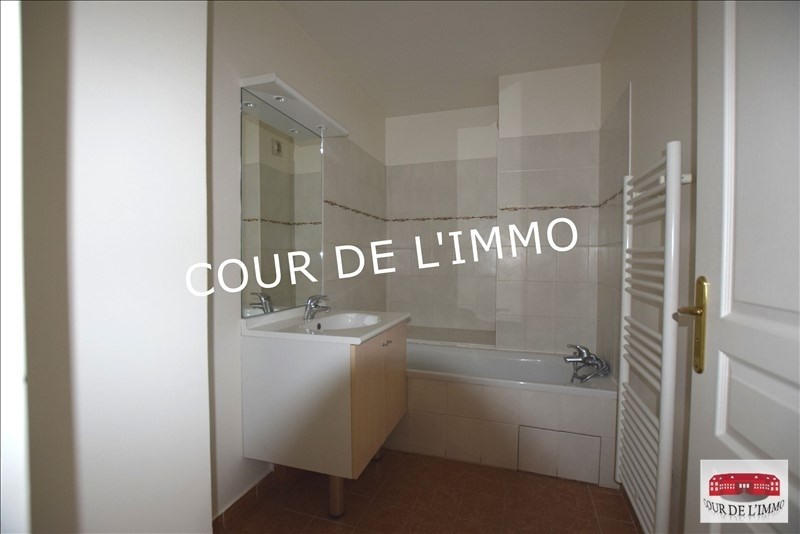 Vente appartement Annemasse 158 000€ - Photo 7