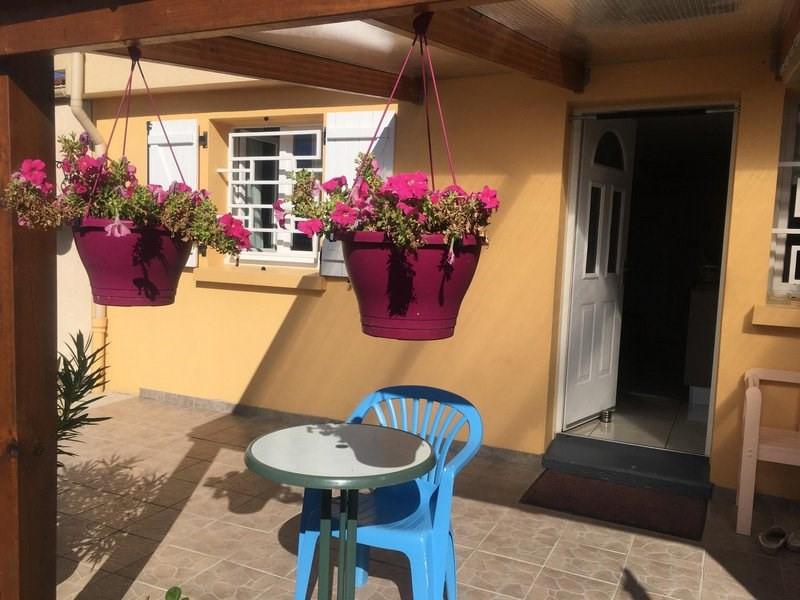 Vente maison / villa Châlons-en-champagne 222400€ - Photo 7