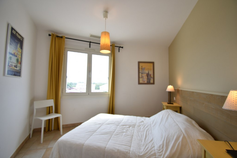 Location appartement Hossegor 770€ CC - Photo 3
