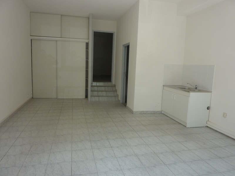 Location appartement Perpignan 400€ CC - Photo 1