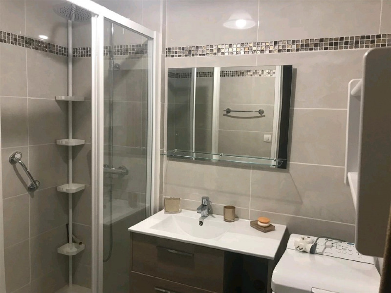 Vente appartement Taverny 176 500€ - Photo 7