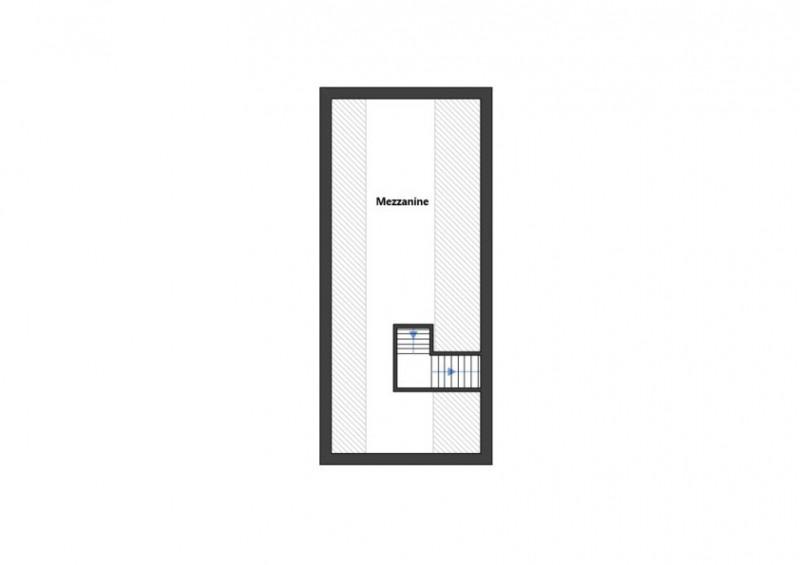 Vente appartement Saint cyr sur mer 380000€ - Photo 10