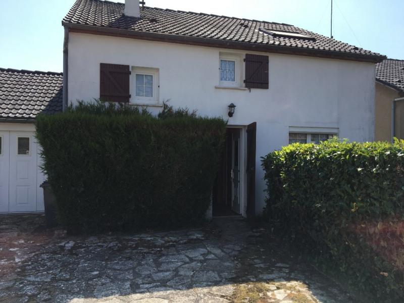 Vente maison / villa Morancez 149800€ - Photo 4