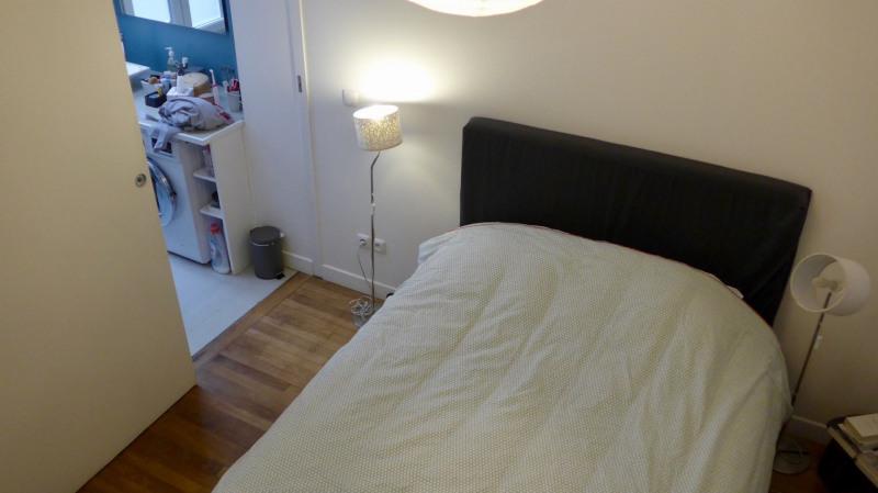 Sale apartment Paris 11ème 650000€ - Picture 11