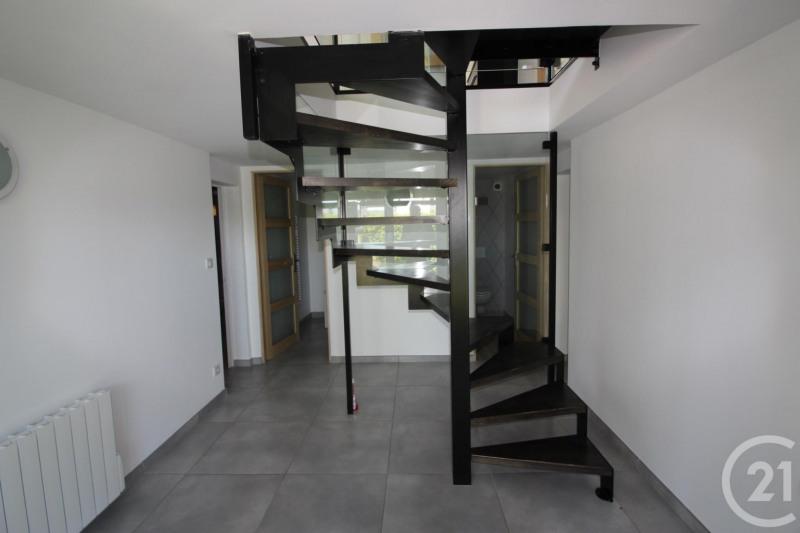 Sale house / villa St arnoult 465000€ - Picture 2