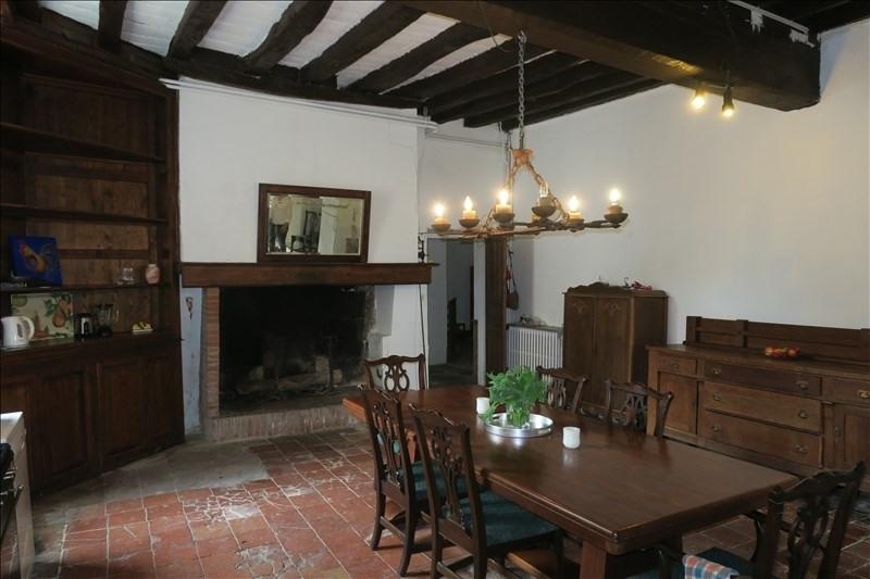 Vente maison / villa Les pujols 440000€ - Photo 4