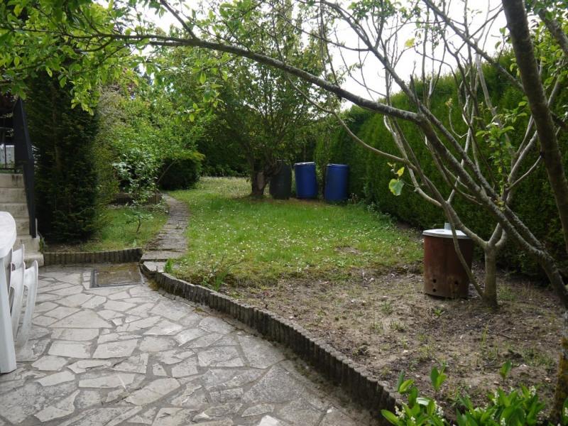 Sale house / villa Freneuse 179000€ - Picture 2