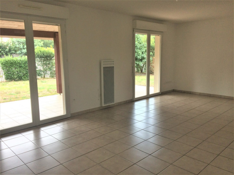 Vente maison / villa Sanguinet 279 000€ - Photo 3