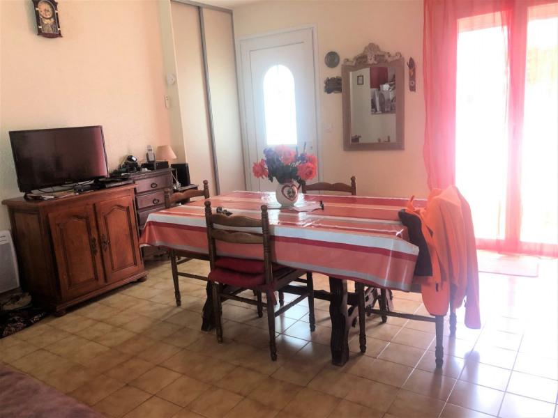 Vente maison / villa Villeneuve les maguelone 328000€ - Photo 1