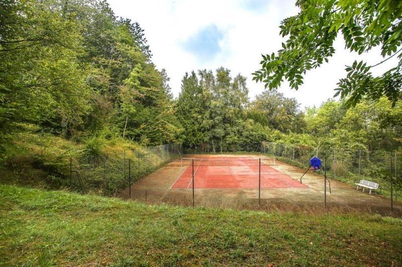 Verkoop  huis Montigny lengrain 409000€ - Foto 5